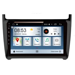hypersonic-skoda-rapid-android-stereo-player