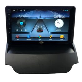 Ateen Ford Eco Sport Ambient/trend Car Music System