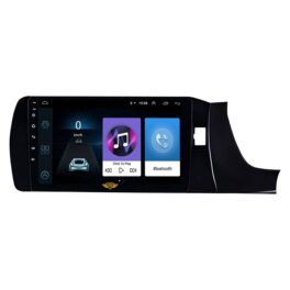 Ateen New Honda Amaze Car Music System