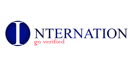 Internation - No 1 Car Accessories Online Store In India