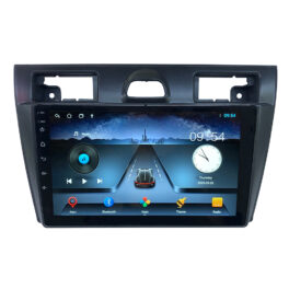 hypersonic-ford-figo-fiesta-android-stereo-player