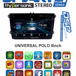 hypersonic-car-music-system